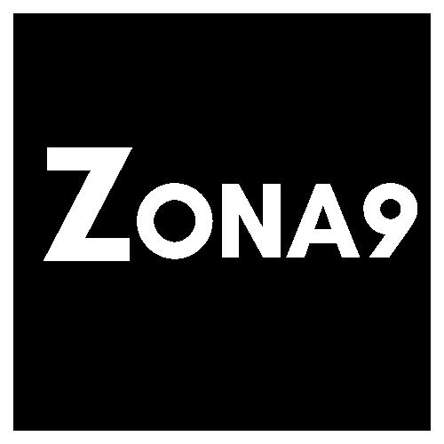 Zona9